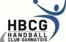 Assemblée Générale du HBC Gannatois